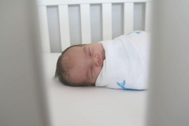 baby pictures | bebewears.com