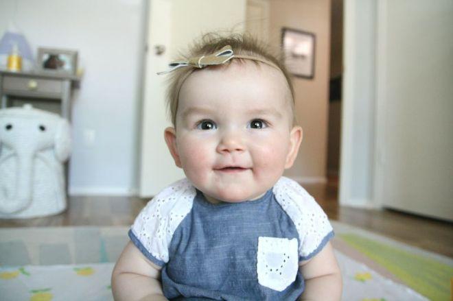 cute baby | bebewears.com
