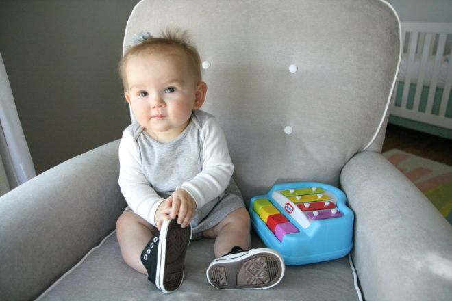 baby piano | bebewears.com