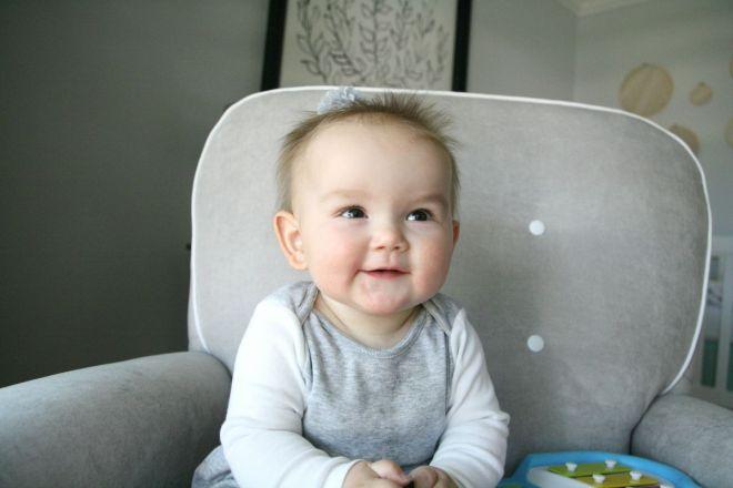 baby baseball tee | bebewears.com