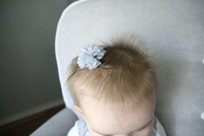 baby bow | bebewears.com