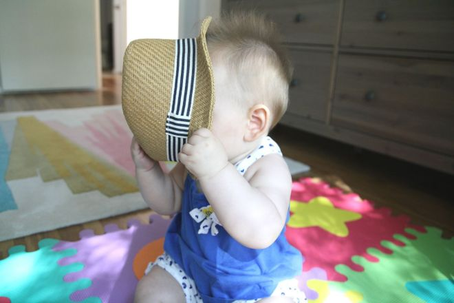 baby hats | bebewears.com