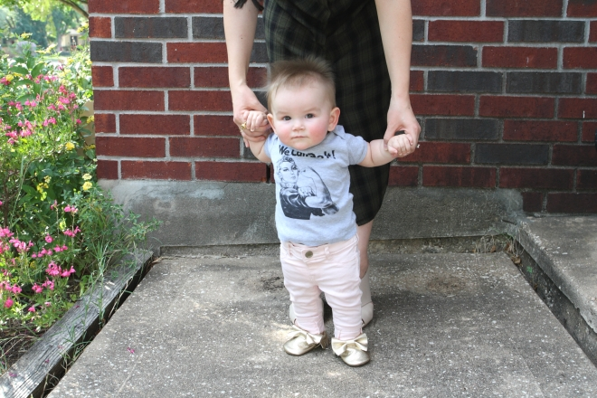 baby skinny jeans | bebewears.com