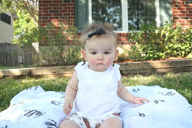 baby headbands | bebewears.com