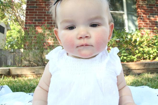 baby cheeks | bebewears.com