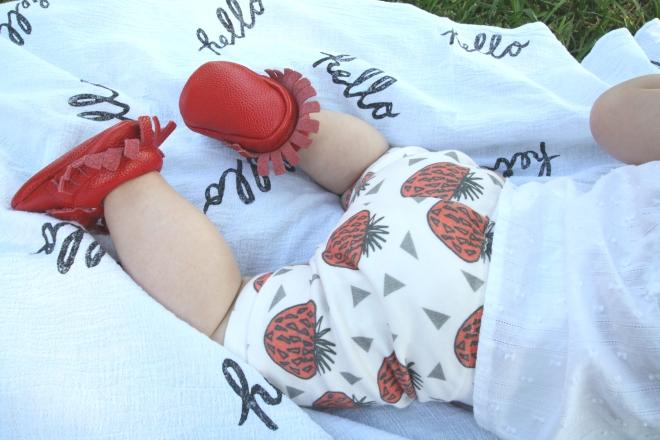 baby shorts | bebewears.com