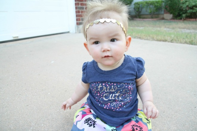 baby fashion blog | bebewears.com