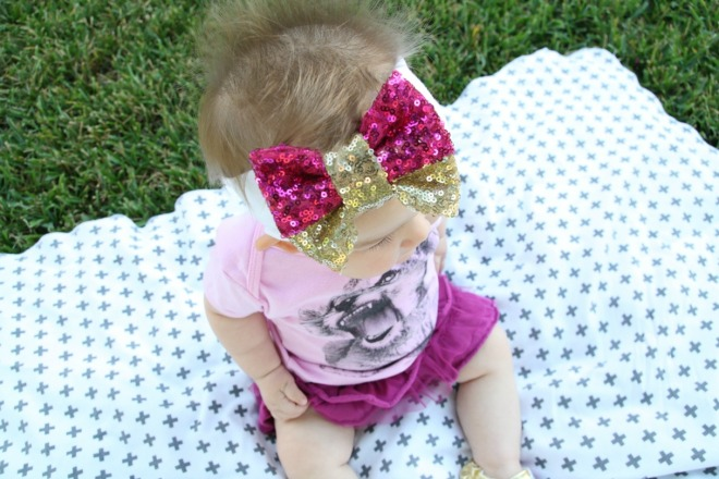 headbands for babies | bebewears.com