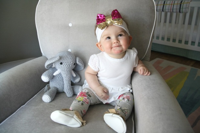 baby fashion blogs | bebewears.com