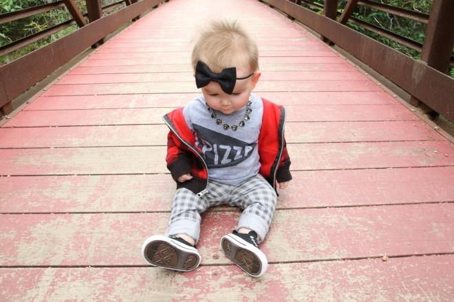 baby clothes blog | bebewears.com
