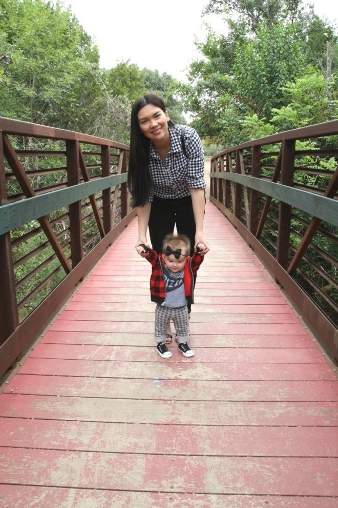 mommy and me | bebewears.com