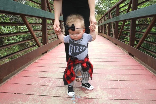 hipster baby clothes | bebewears.com