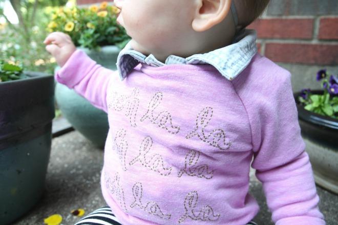 baby sweater | bebewears.com
