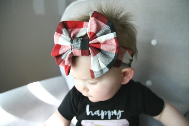 baby hair bows | bebewears.com