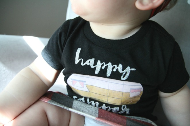 baby tee | bebewears.com