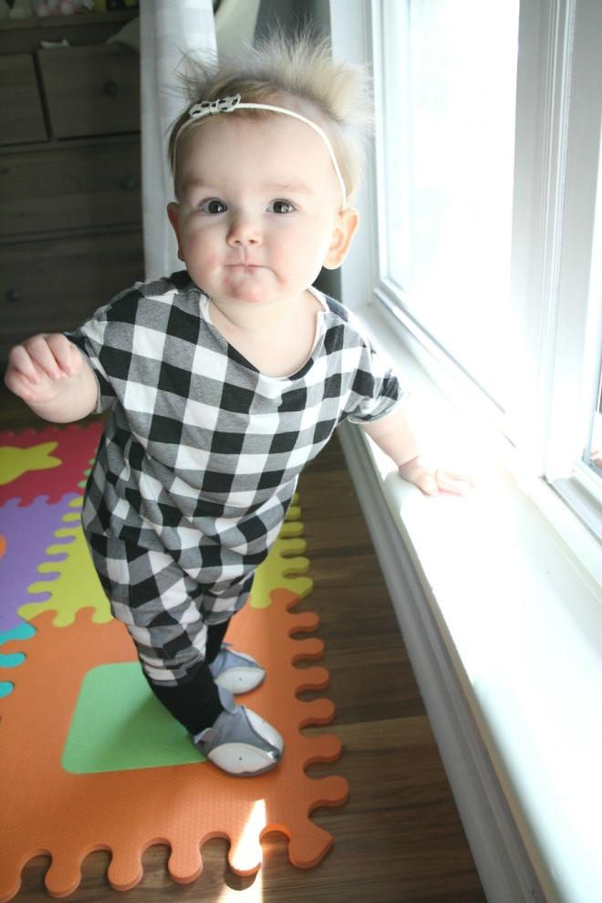 baby romper | bebewears.com