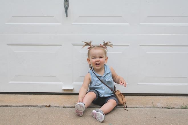 baby denim | bebewears.com